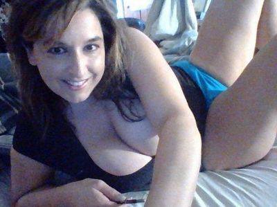 Naughty Fin Domme torrent